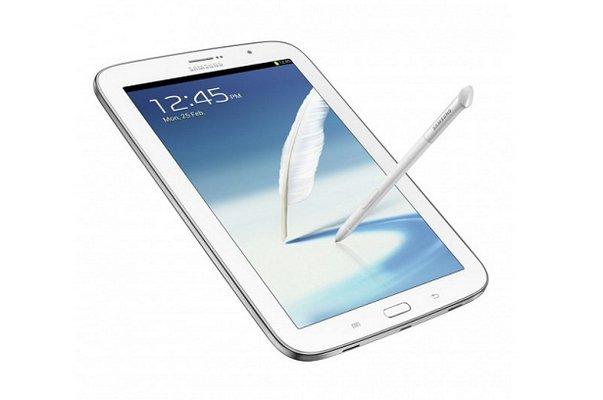 Samsung Galaxy Note 8.0 özellikleri ve fiyatı