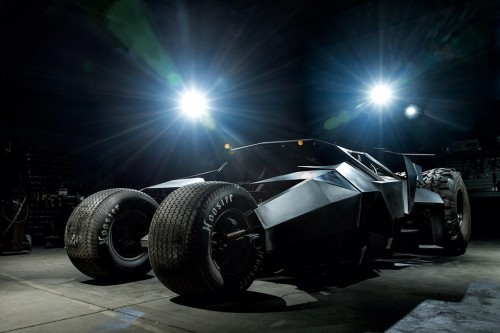 batmobile-arabasi