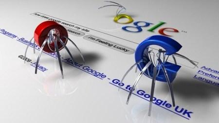 google-ban-kurtarmak