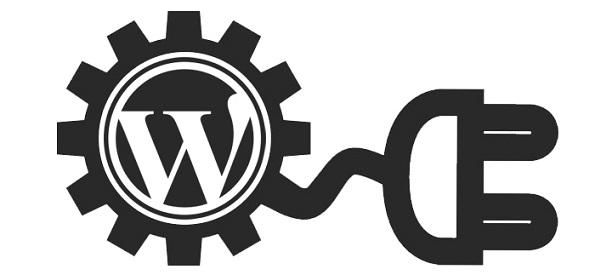 2013'ün en çok kullanılan wordpress eklentileri