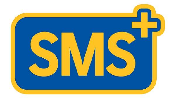 Turkcell SMS Plus ile yeni bir dönem başlıyor