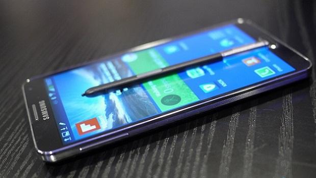 Samsung Note 3 fiyatı ve özellikleri