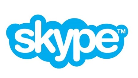 skype-programi-indir