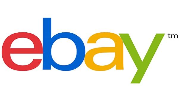 Ebay geri bildirimi düzeltme