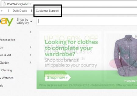 ebay-geri-bildirim-yapmak