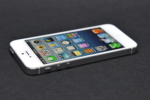 iphone5-icin-gerekli-programlar