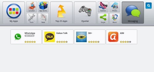 whatsapp-bilgisayarda-kullanmak