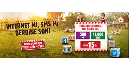 vodafone-11-bin-sms-ve-internet