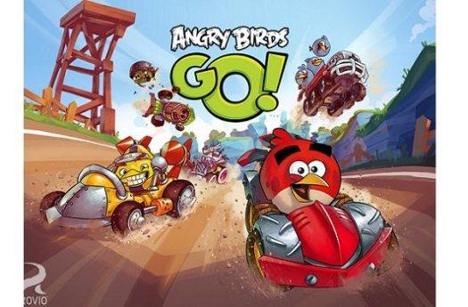 angry-birds-go-indir
