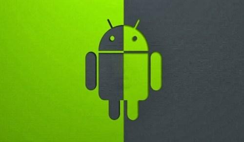 en-iyi-tasarimli-android-uygulama