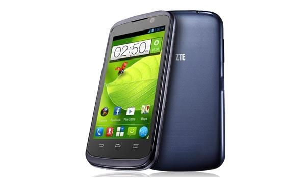 Ayda 5 TL'ye Vodafone Blade V akıllı telefonu