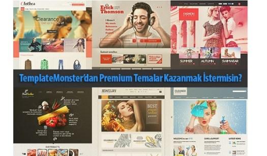 wordpress-premium-tema-cekilisi