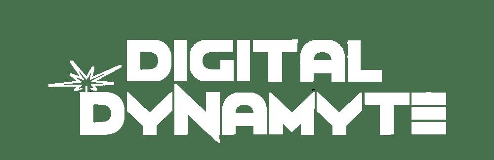 dynamytelogo2