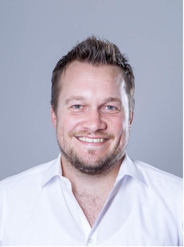 Timo Weltner