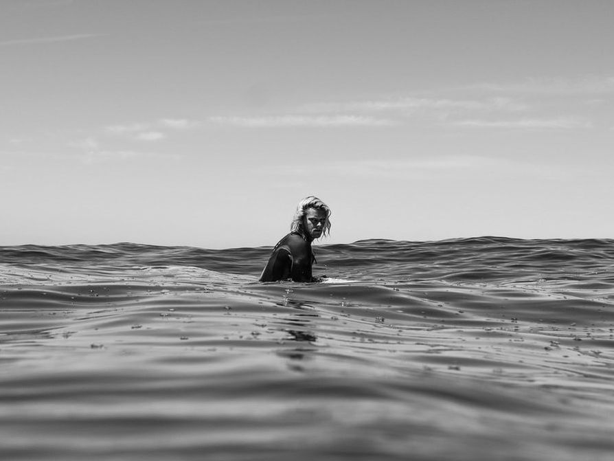 surf-coworksurf