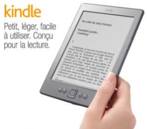 Kindle.jpg