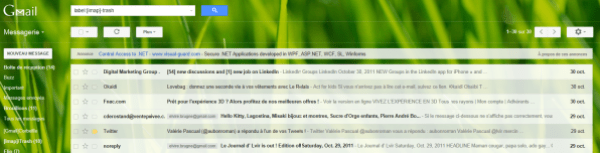 Gmail-copie-1