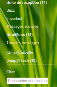 barre-gmail.PNG
