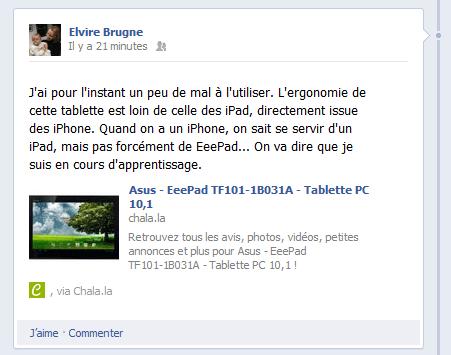 Chalala-Facebook.PNG