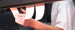 La stratégie webmarketing pour les PME