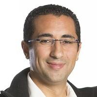 Amine Karray