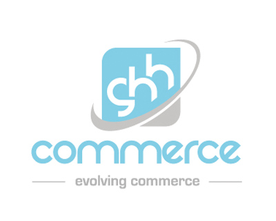 GHH Commerce