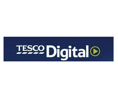 Tesco Digital
