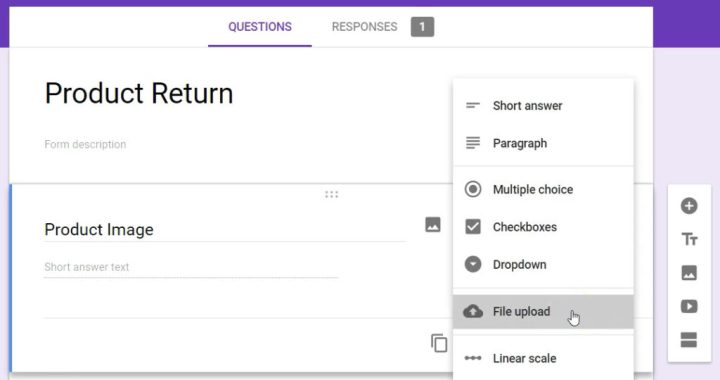 Google-Forms-Attach-Files-to-Forms-01-Menu