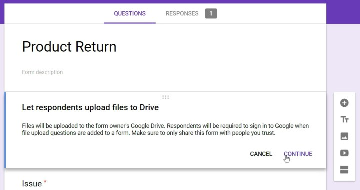 Google-Forms-Attach-Files-to-Forms-02-Disclaimer