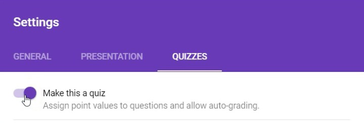 Google-Forms-Creating-Quizzes-03-Make-Quiz