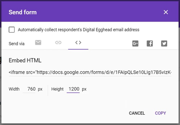 Google-Forms-Embed-Form-06-Height-Width