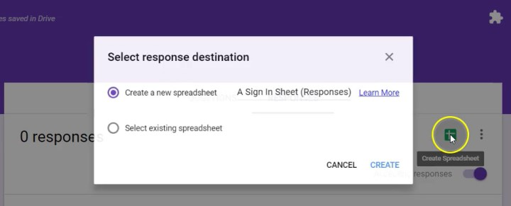 Google-Forms-Digital-Sign-In-03-Spreadsheet