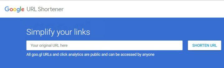 Google-Link-Shortener-01