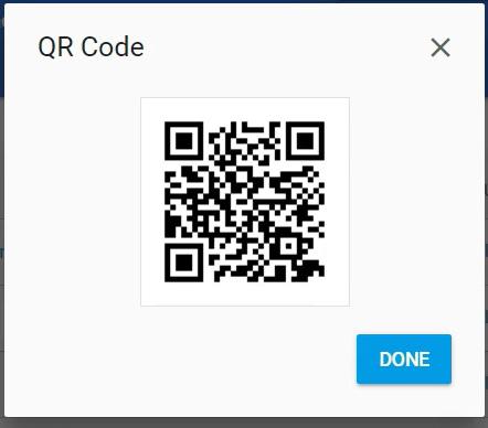 Google-Link-Shortener-09-QR-Code