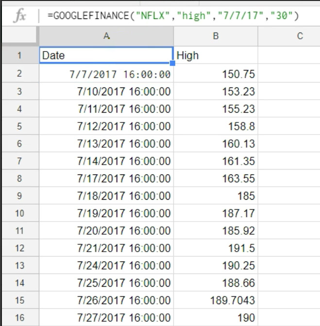 Google-Sheets-Financial-Data-07-Date-02