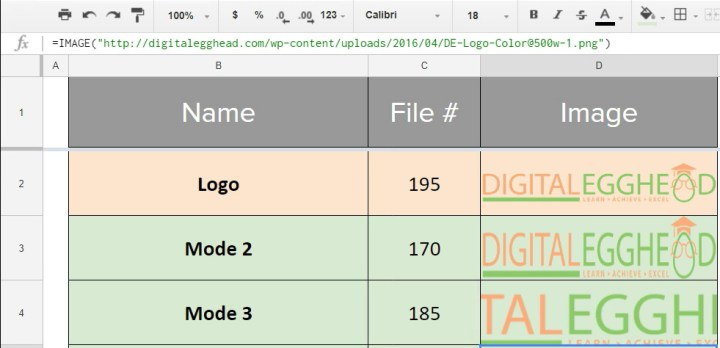 Google-Sheets-Inserting-Images-11-Mode-3