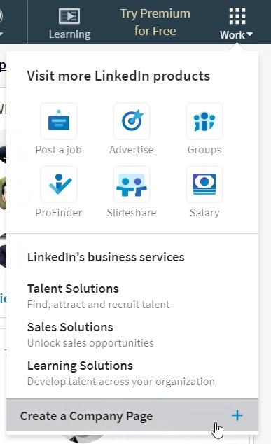 LinkedIn-Company-Profile-Page-02-Create-Company-Page