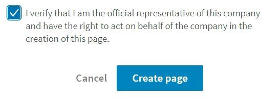 LinkedIn-Company-Page-04-Create-Page-Button
