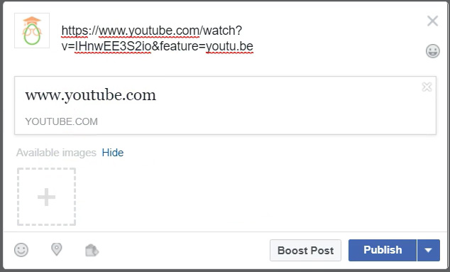 Missing YouTube Thumbnail-01-Generic-Info