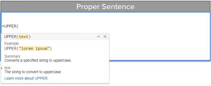PROPPER-Function-Sentences-02-UPPER