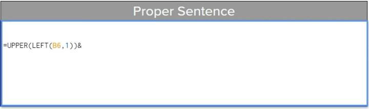 PROPPER-Function-Sentences-05-Ampersand