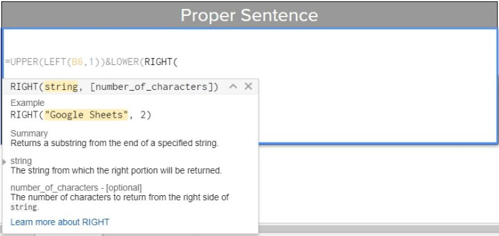 PROPPER-Function-Sentences-07-RIGHT
