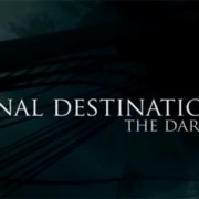 Final-Destination-6-The-Dark-Age