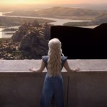 rodeo-fx-vfx-emmy-award-game-thrones