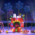 Die Peanuts - Szenenbild 04
