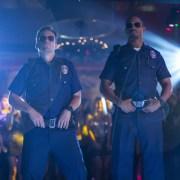 Lets be Cops - Szenenbild 1