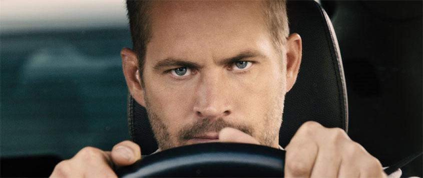 Fast and Furious 7 - Szenenbild 2