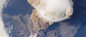 NASA Vulkan