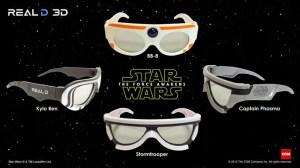 star-wars-erwachen-der-macht-3d-brillen