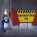 Animation-Pipeline-DreamWorksAnimation
